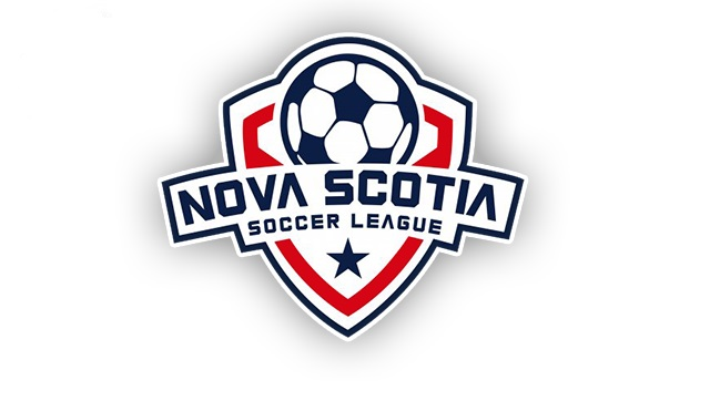 NSSL Game Schedule Begins Nov 2nd....