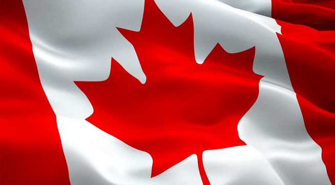 No Practices Mon, July 1st....Canada Day!