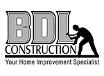BDL Construction