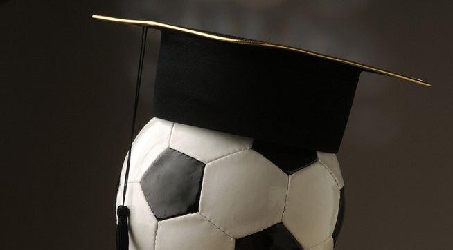 Soccer Nova Scotia 2019 University Scholarships